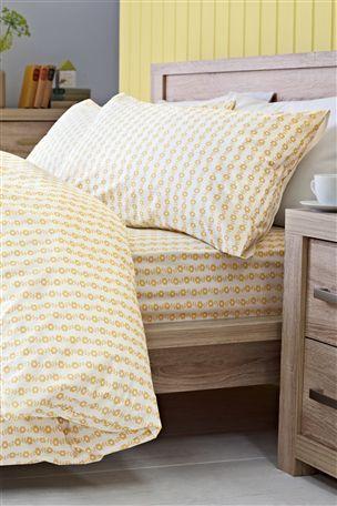 Daisy Bedroom Ideas 3 New Decorating