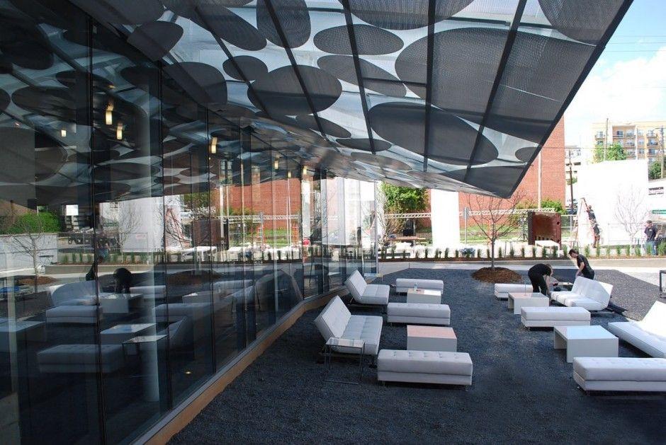 Contemporary Art Museum Raleigh 10