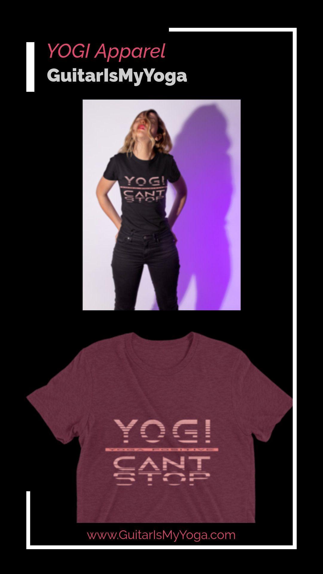 Yogi Shirt Yoga T Shirt Yoga Shirt Yoga Top Yoga Positive Quotes Yoga Clothes Yoga Shirts Urban Yoga Top In 2020 With Images Yoga Shirts Yoga Tops Yoga Clothes