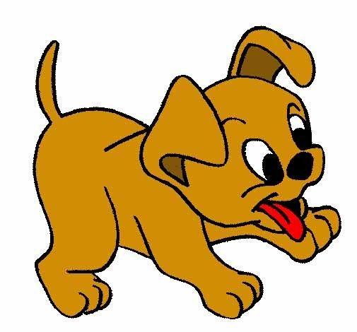 Resultado De Imagen De Imagenes De Caricaturas De Perros Perros En Caricatura Imagenes De Perros Animados Dibujos De Animales