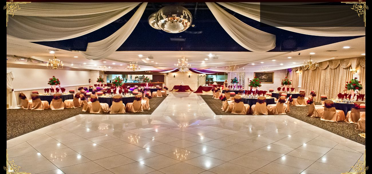 Banquet Halls in Los Angeles Have a Lot For Every Occasion Banquet