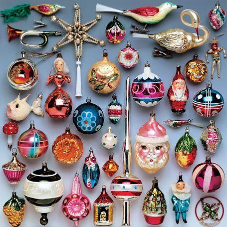 Ceramica dolomite calendari collections natale for Ornamenti casa