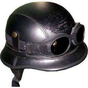 Fallout Post Apocalypse Novelty Helmets Cool Motorcycle Helmets Helmet