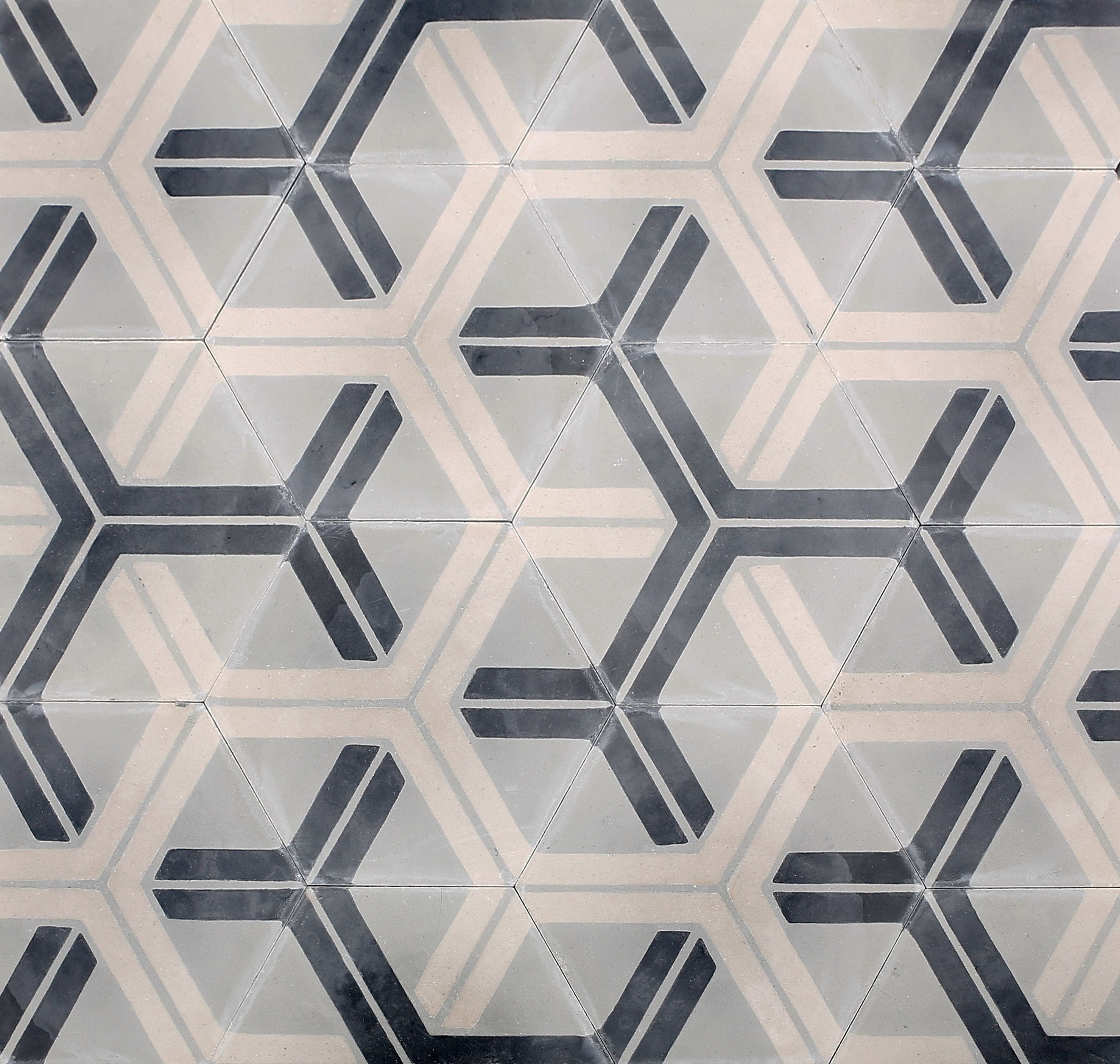 Hex arrow fogoystermilk collection cement tile design hex arrow fogoystermilk collection cement tile dailygadgetfo Choice Image