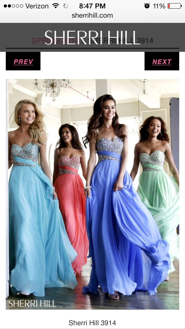 Make Sure To Visit The Prom And Pageant Place In Birmingham Al For