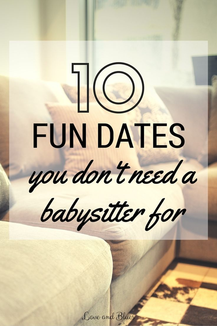 Luxury Fun Date Night Ideas At Home Elaboration - Home Decorating ...