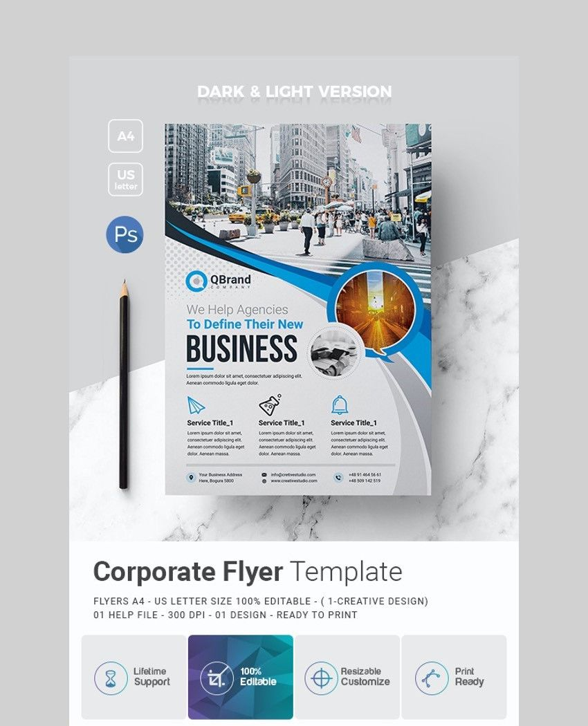 Create A Flyer In Word Business Flyer Templates Flyer Template Business Flyer Create a flyer in word