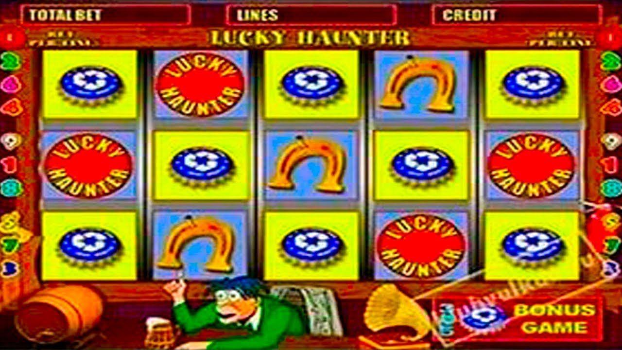 Игровой автомат братва демо играть
