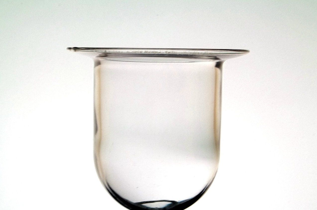 Pin On Hanging Candle Holder Hanging Vase Replacements Catalog