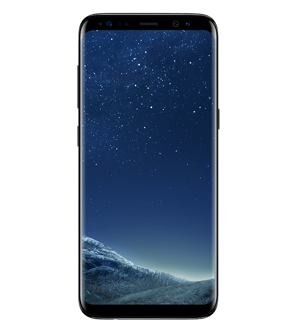 Explore The Galaxy S8 And S8 Features That Mark The Beginning Of A New Way To Experience The World Samsung Galaxy Samsung Galaxy Phone Galaxy Smartphone