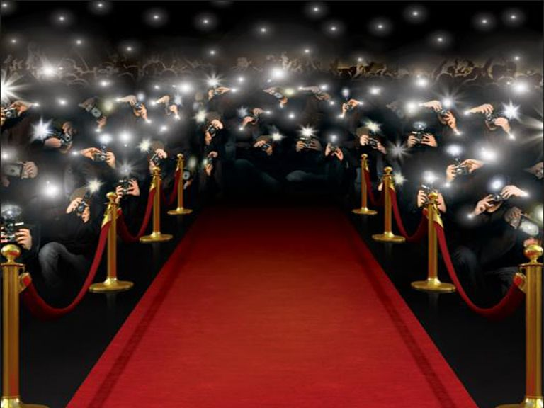 Sims 4 Red Carpet Google Search Ts4 Interiores