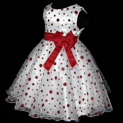 4259a9c70b Vestido De Fiesta Nena Cortejo