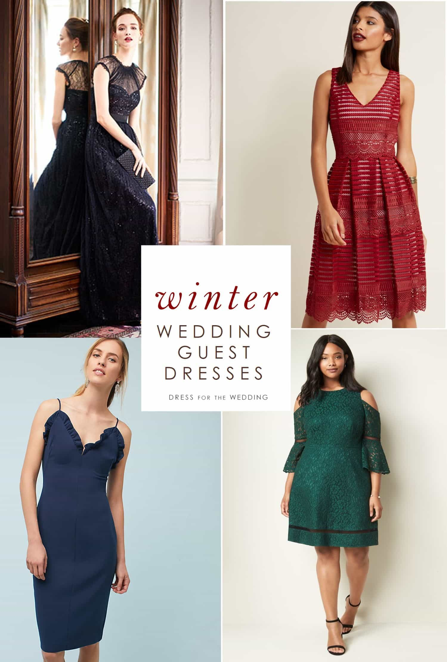 Winter Wedding Guest Dresses Dress For The Wedding Winter Wedding Dress Guest Winter Wedding Guest Dress Wedding Guest Outfit Winter [ 2217 x 1499 Pixel ]