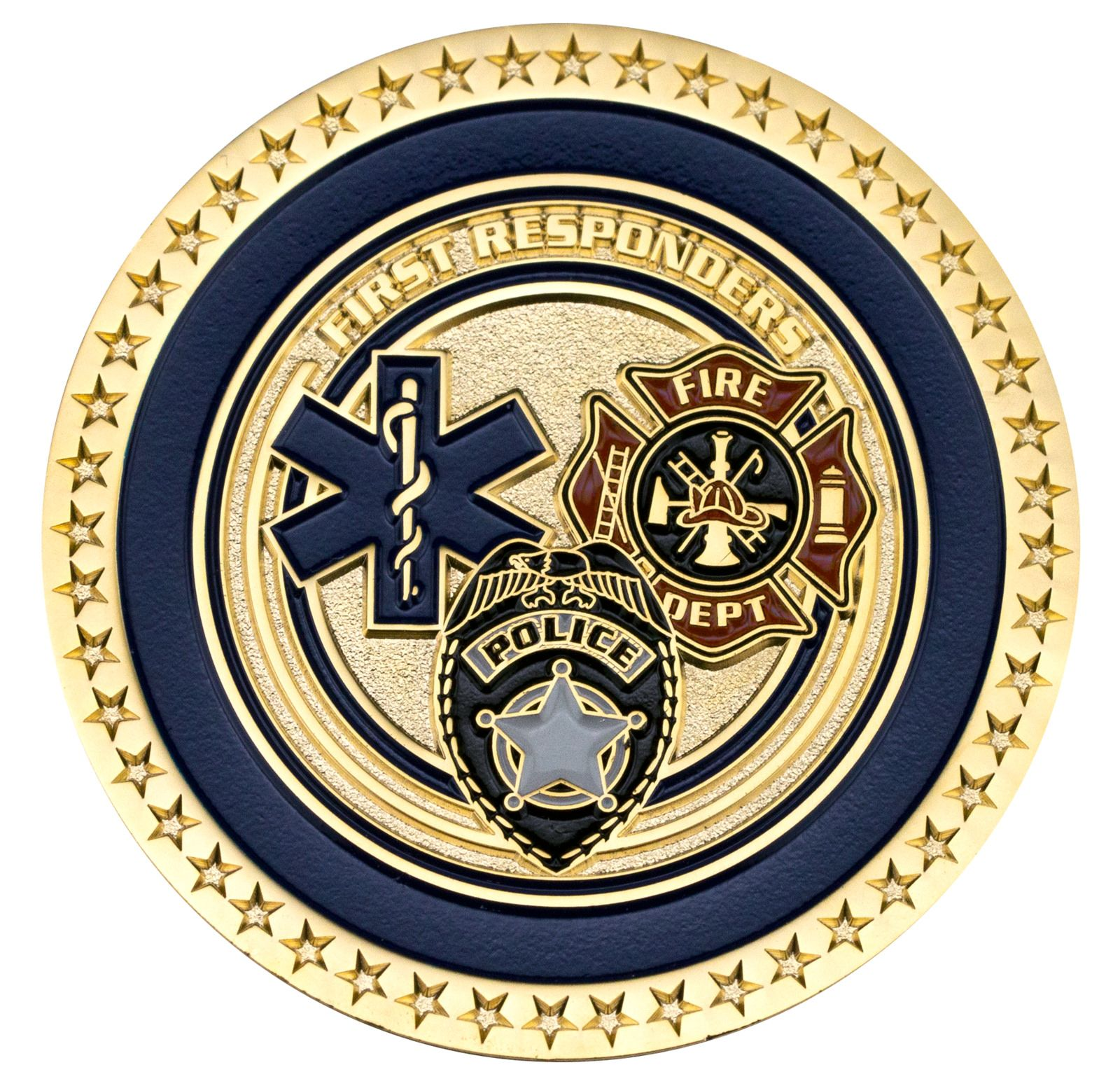 Custom Company Challenge Coin in 2020 Challenge coins