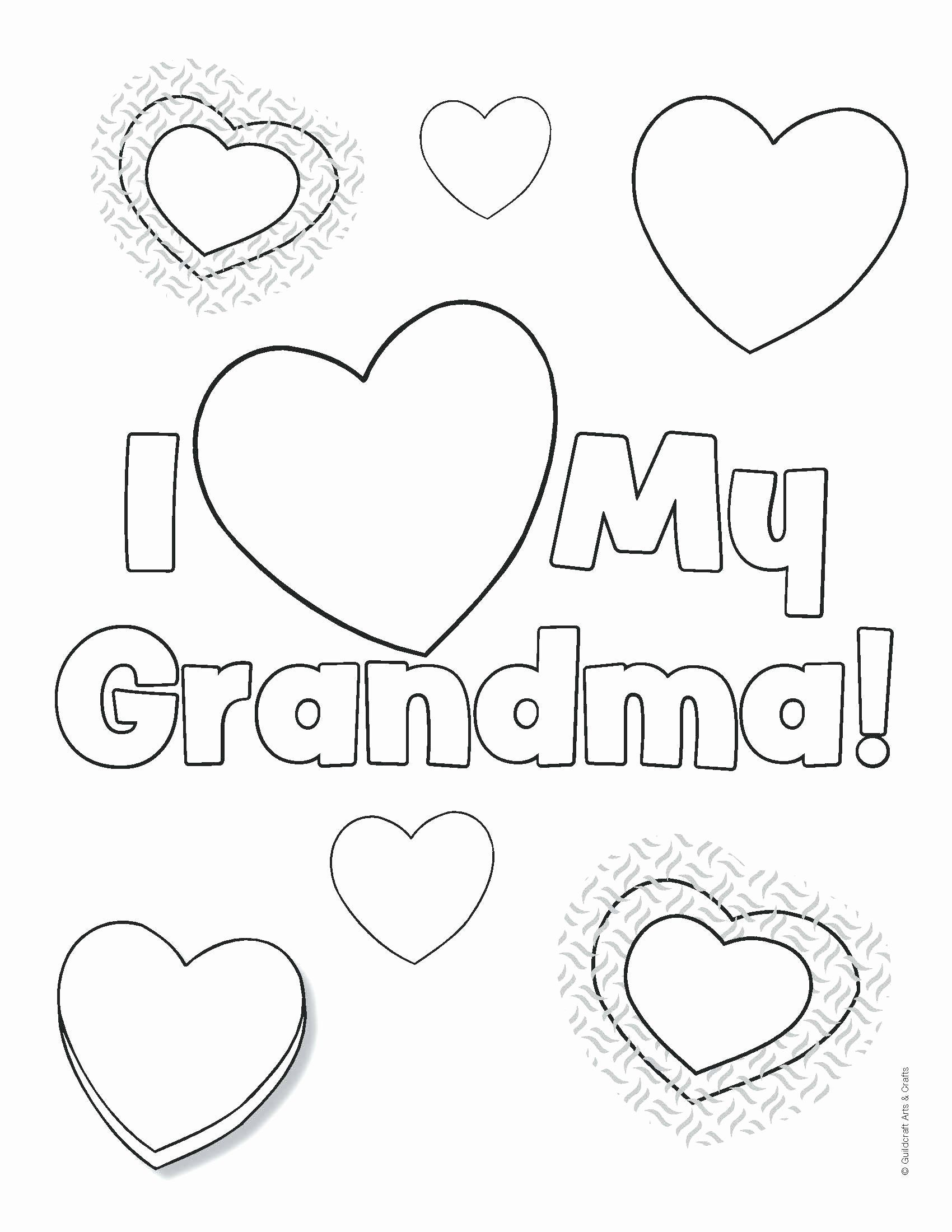 Happy Grandparents Day Owl Coloring Sheet Grandparentsday Coloringsheets Owls Grandparents Day Crafts Happy Grandparents Day Grandparents Day Cards