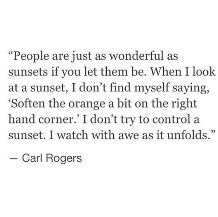 Image in Quotes collection by Carl'sEye on We Heart It