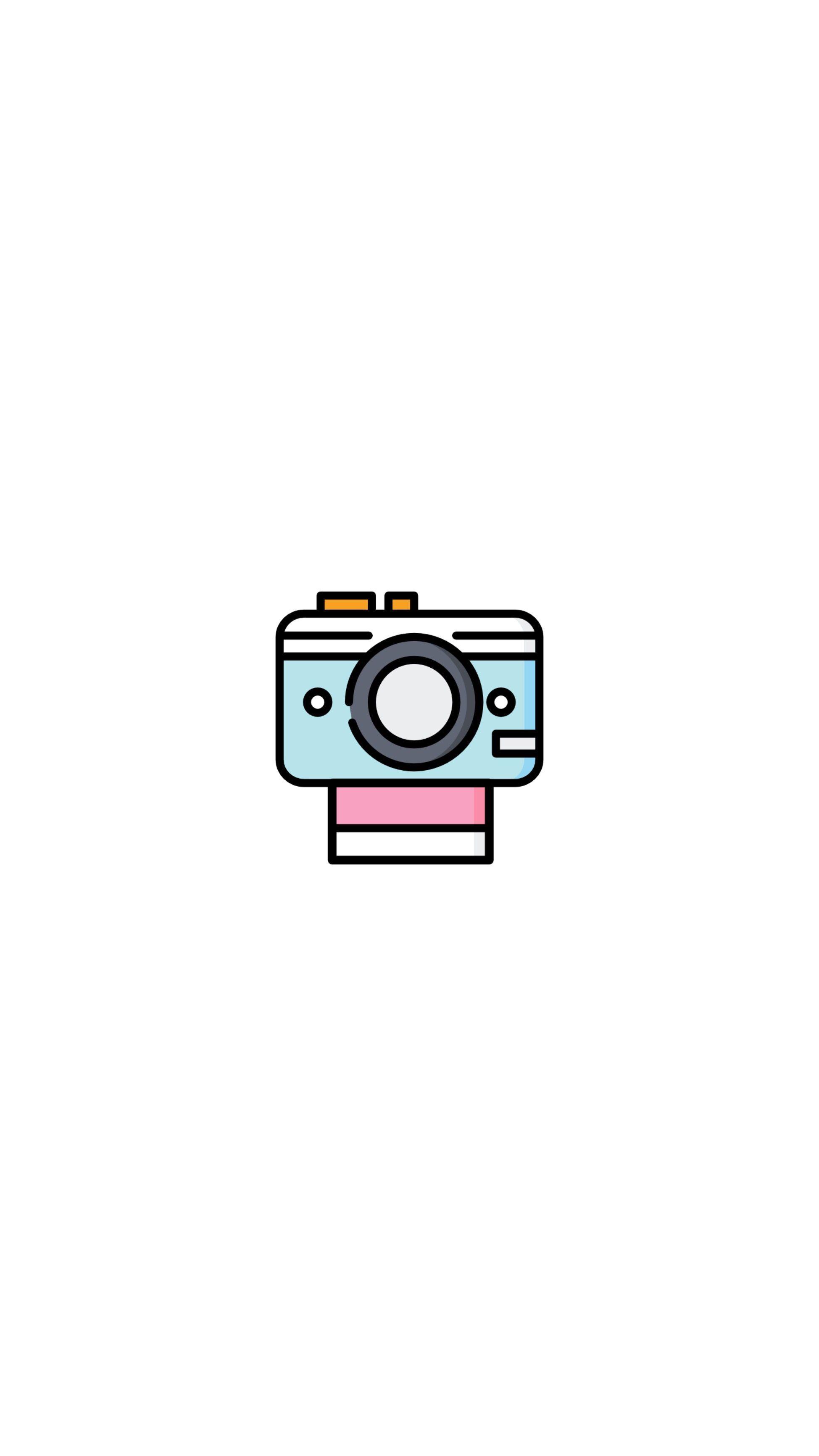 Icy Camera Dslr Link Dslrphotographer Photographygearaccessories Instagram Logo Instagram Icons Instagram Wallpaper