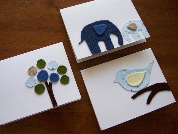 Handmade cards djspraggs