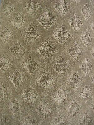 Patterned Carpet From 1 Square Foot