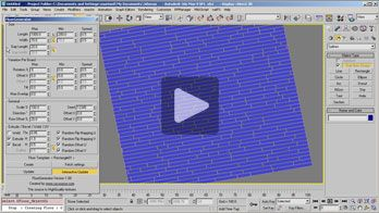 Download autodesk 3ds max 2016 for student | 64 bit & 32 bit youtube.