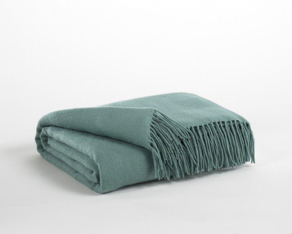 Ashton Aqua Throw 3 Cs Aqua Fabric Furniture