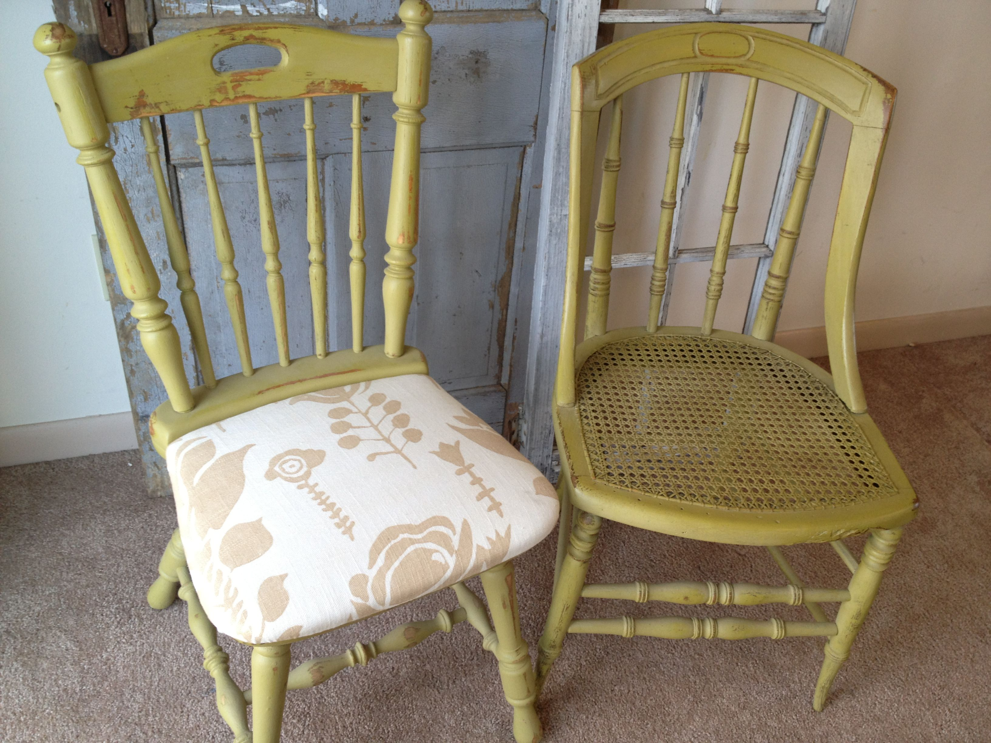 Small Country Kitchen Table and Chair Sets retro furniture and decor ...