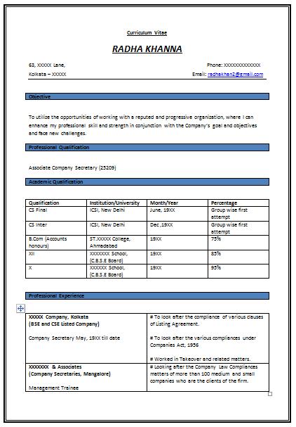 resume | Download resume | Resume format download, Best ...