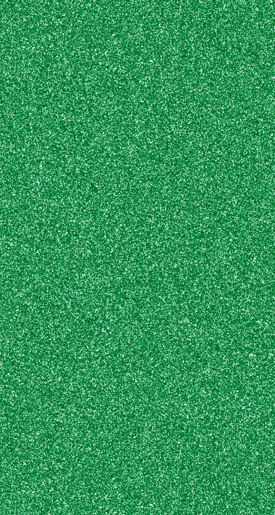 Pretty Green Wallpapers Wallpaper 564 1001 Pretty Green Wallpapers