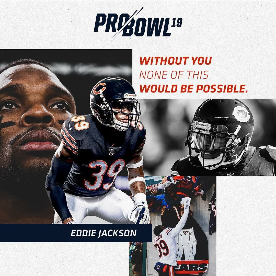 Pin By Jennifer On Chicago Bears Chicago Bears Wallpaper Chicago Bears Football Chicago Bears