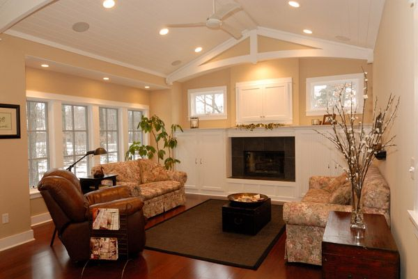 Google Image Result for http://www.thehousedesigners.com/images ...
