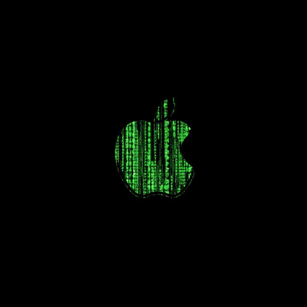 matrix apple ipad wallpaper hd wallpaper cool mac wallpaper
