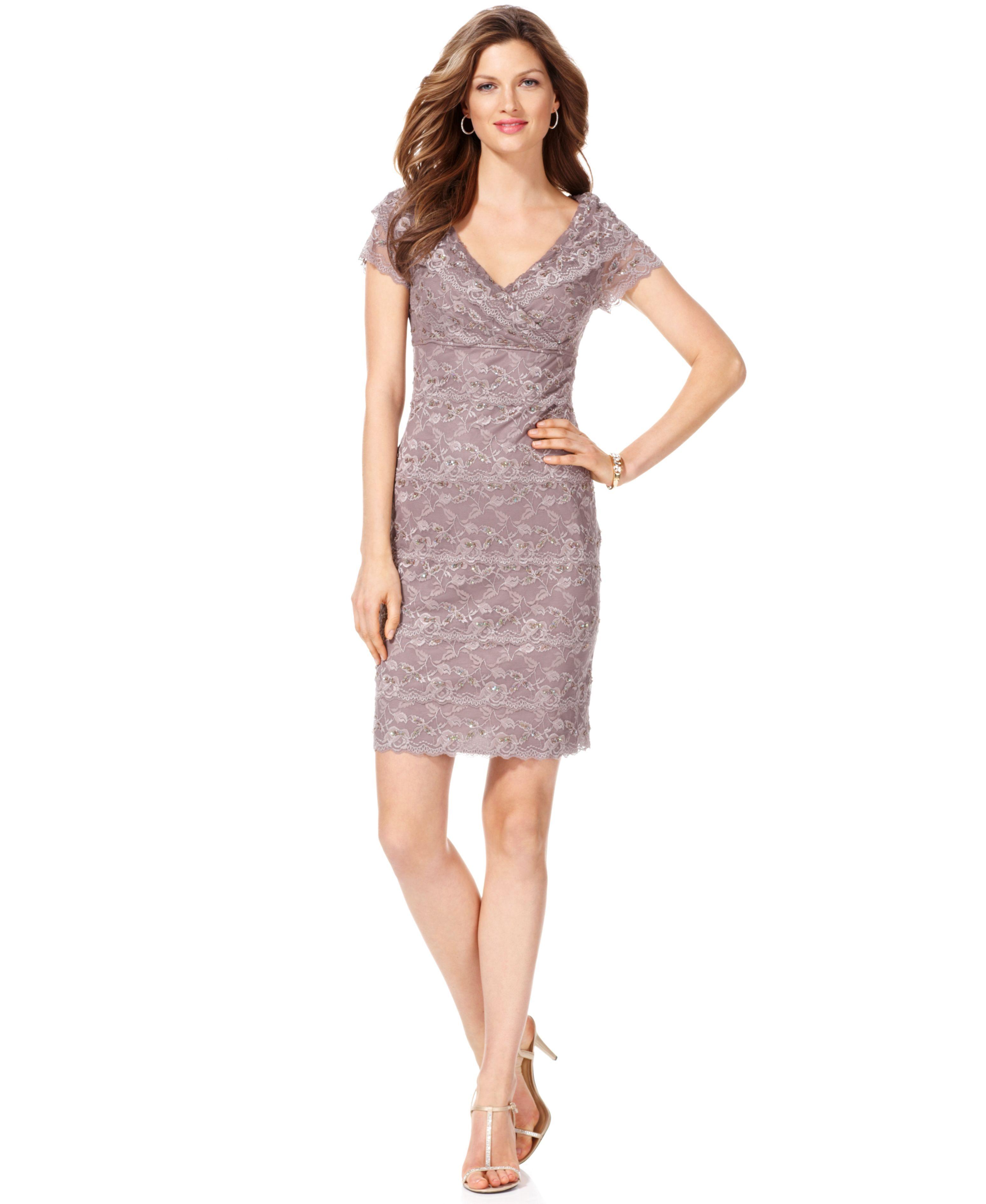 e89bf2f3614 Womens Cocktail Dresses At Macys - Data Dynamic AG
