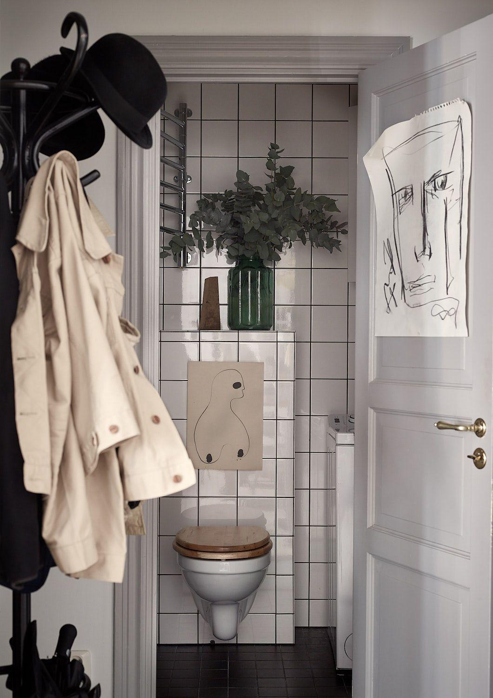 Photo of Våra Hem – Historiska hem