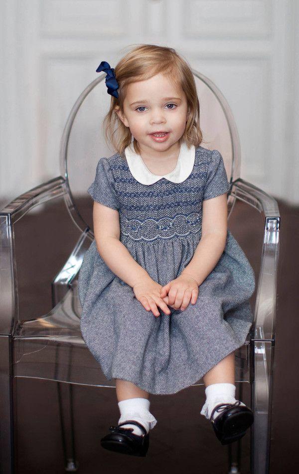 20-02-2016  Feestelijke foto's van prinses Leonore