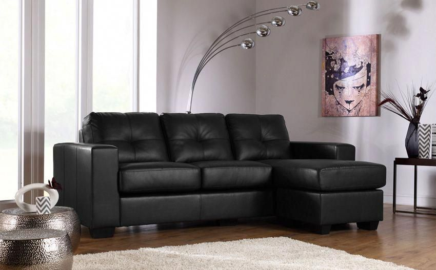 Astonishing Black Leather Sofa Sale Get Your Dream Affordable Leather Gmtry Best Dining Table And Chair Ideas Images Gmtryco