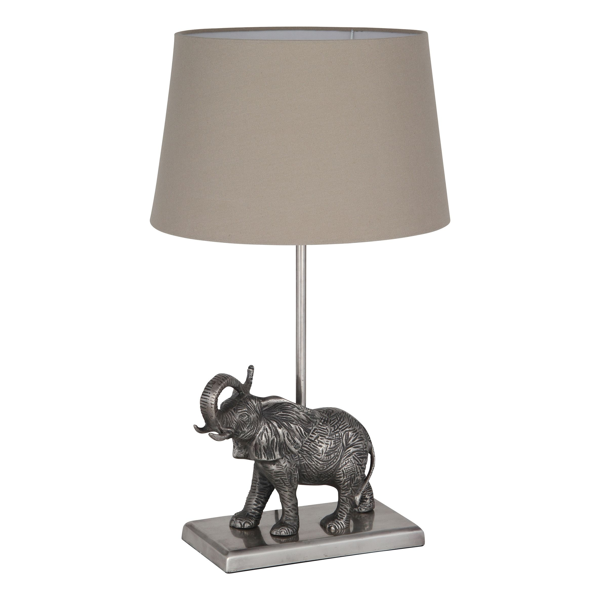 h reviews lamps elephant shade drum pin ore wayfair table lamp with