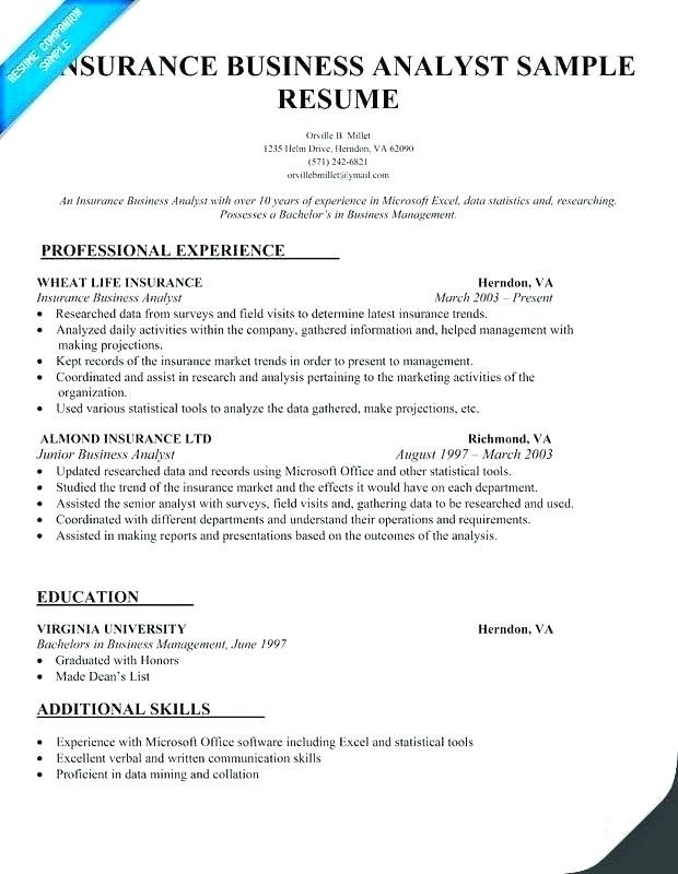 underwriting assistant resume   gallery underwriting assistant resume cover letter   sk  width