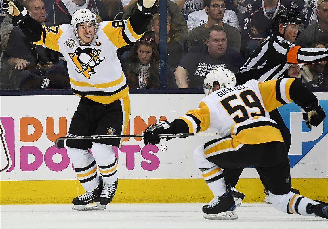 Twitter Pittsburgh penguins hockey, Pittsburgh penguins