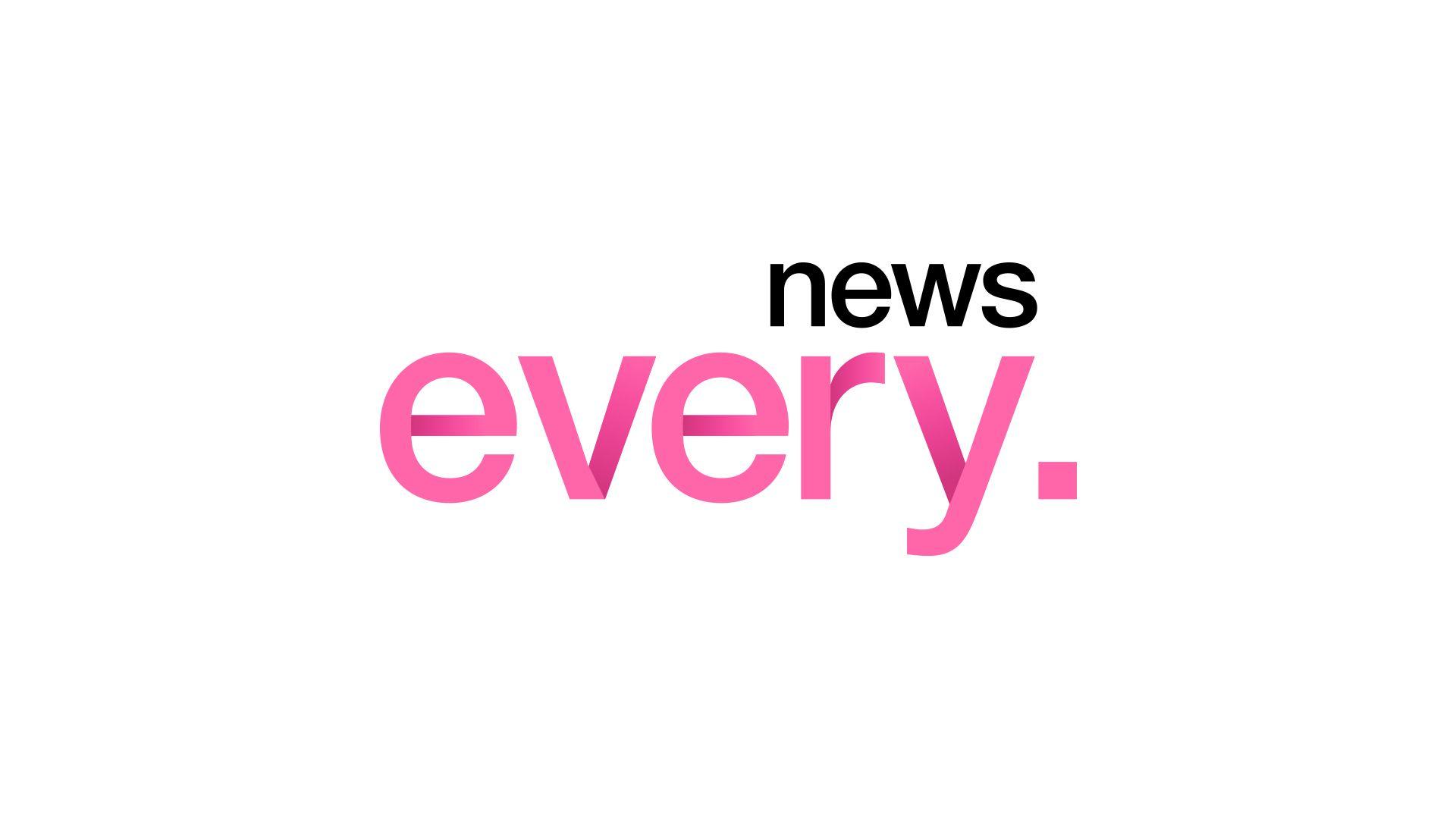 【全学年】武田塾長崎校が明日のニュースで取り上げられます✨