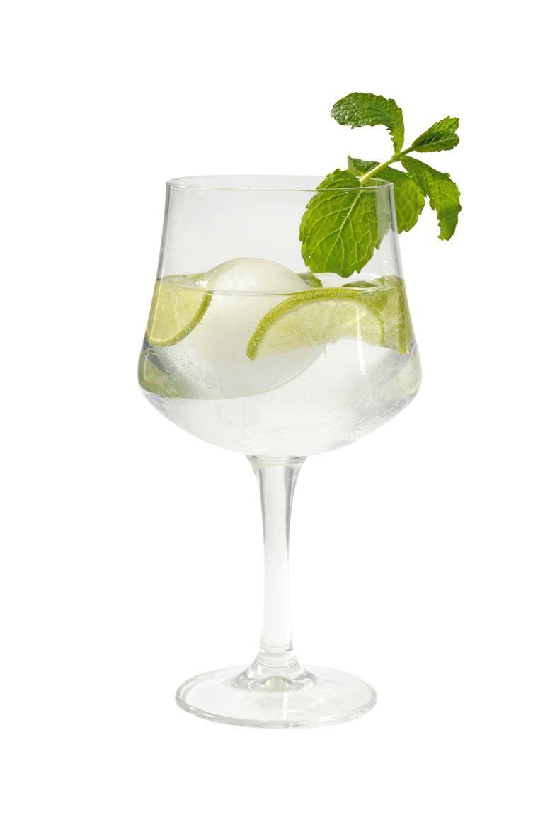 Ginjoy Glas Dakterras In 2019 Cocktailglas Gin En Drinken