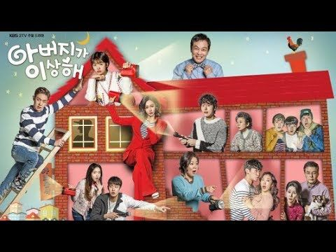My Father is Strange Episode 31 Eng sub My Father is Strange Ep 31 Eng sub Let's join here!: Watch My Father is Strange Episode 31 .