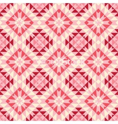 pink vintage flower pattern - Google Search