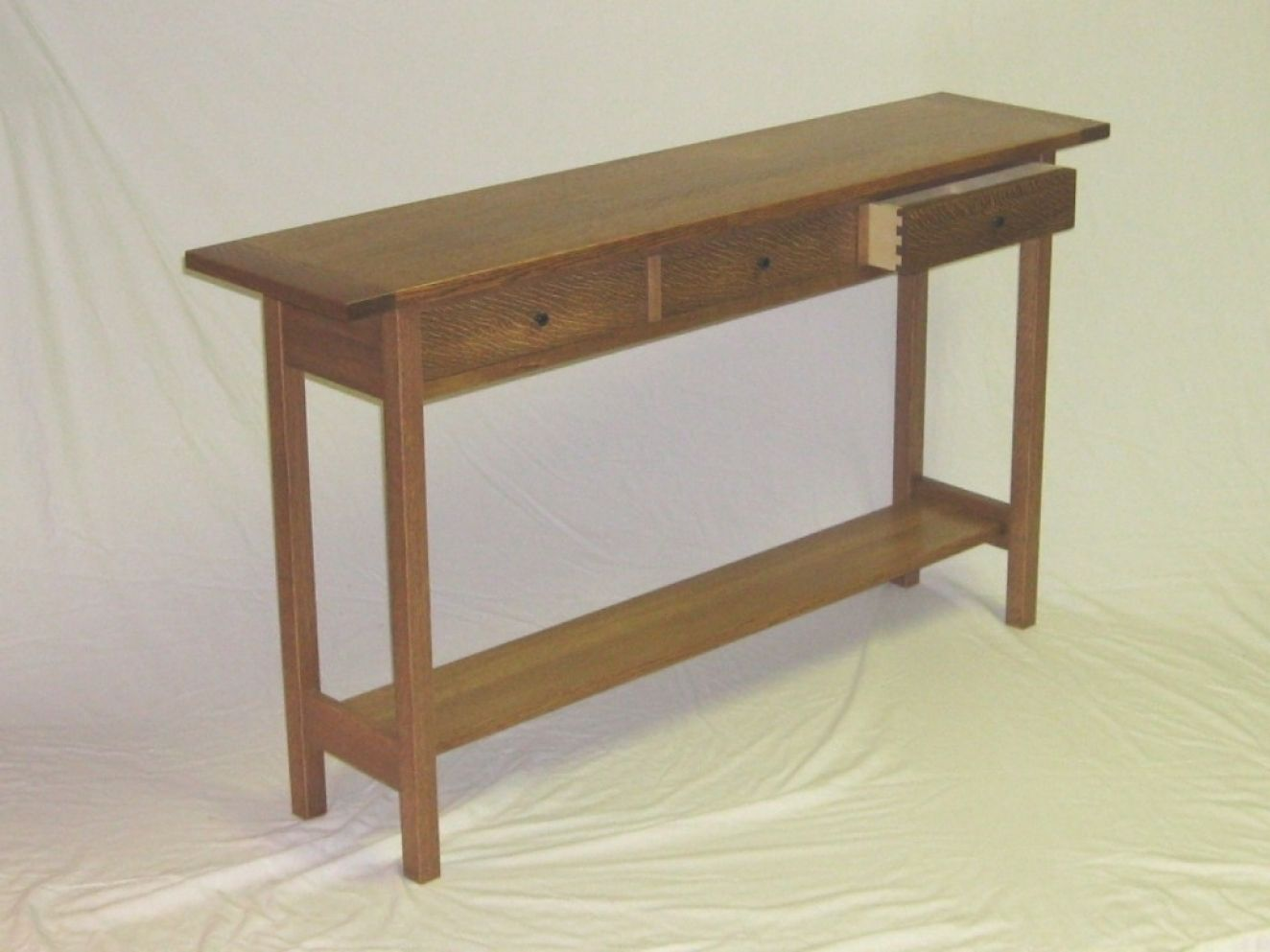 sofa table woodworking plans - best interior paint colors Check more at http://www.freshtalknetwork.com/sofa-table-woodworking-plans-best-interior-paint-colors/