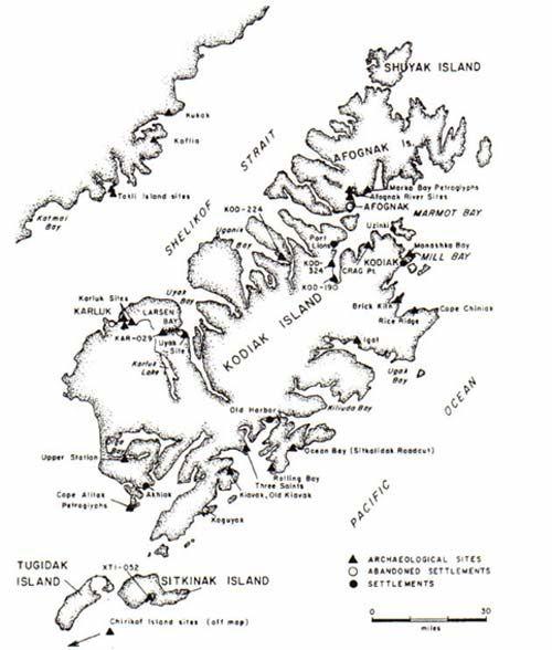 Kodiak Island Map on maui map, south of azov world map, douglas island map, st. michael island map, viking island map, prince edward island map, brunswick island map, orange island map, virginia island map, philadelphia island map, new orleans island map, eastern gulf coast map, alaska map, sitka map, death valley map, st. paul island map, spruce island map, raspberry island map, chitina river map, manzanillo island map,