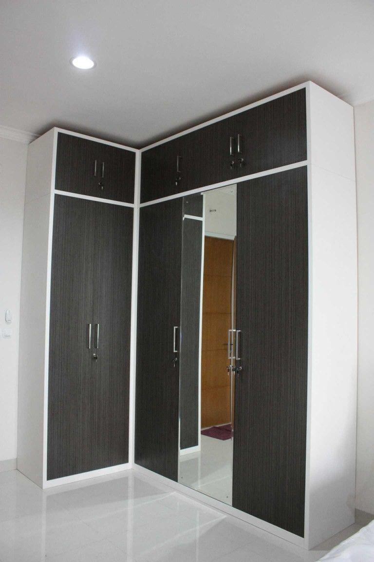 Skidr In Free Estimate Wardrobe Design Bedroom Corner Wardrobe Built In Wardrobe Ideas Layout
