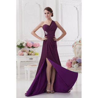 Violet maxi Dresses ☺ ☻. ☻