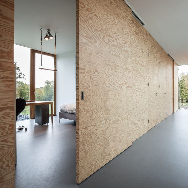 Image result for plywood wall design fitness STP Oaks Pinterest