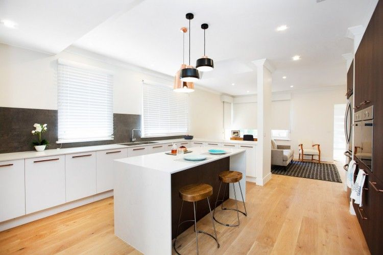Cool Reno Rumble Week 2 Photos And Our Highlights L Real Homes Ibusinesslaw Wood Chair Design Ideas Ibusinesslaworg