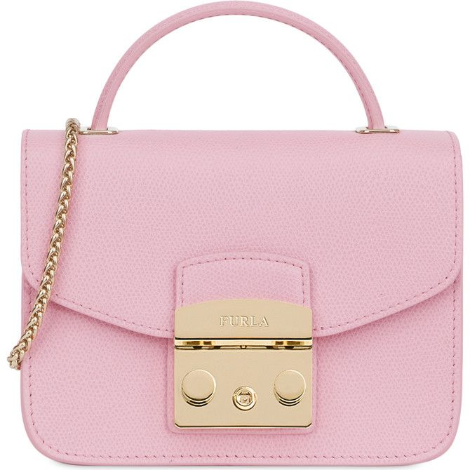 new list timeless design pretty nice FURLA METROPOLIS | Dream Bag Collection in 2019 | Furla, Bags ...
