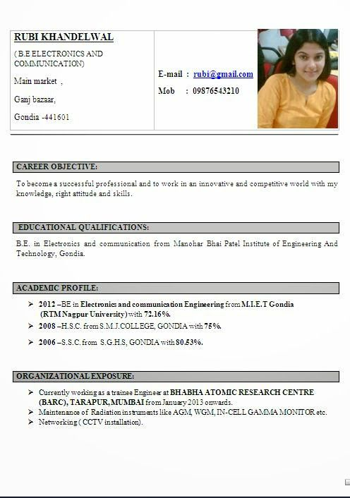 Beauty Consultant Resume Sample Template Example Of Excellent